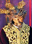 besamanos-misericordia