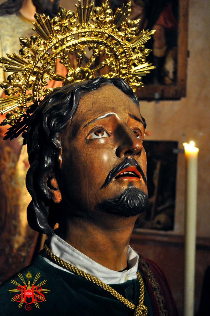 San-Juan-prerestauracion