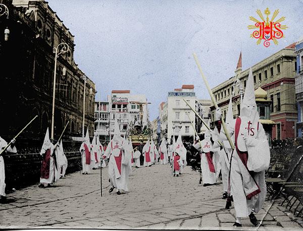 1-plaza-san-francisco-coloreada