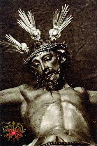 4-Cristo-con-potencias-y-corona
