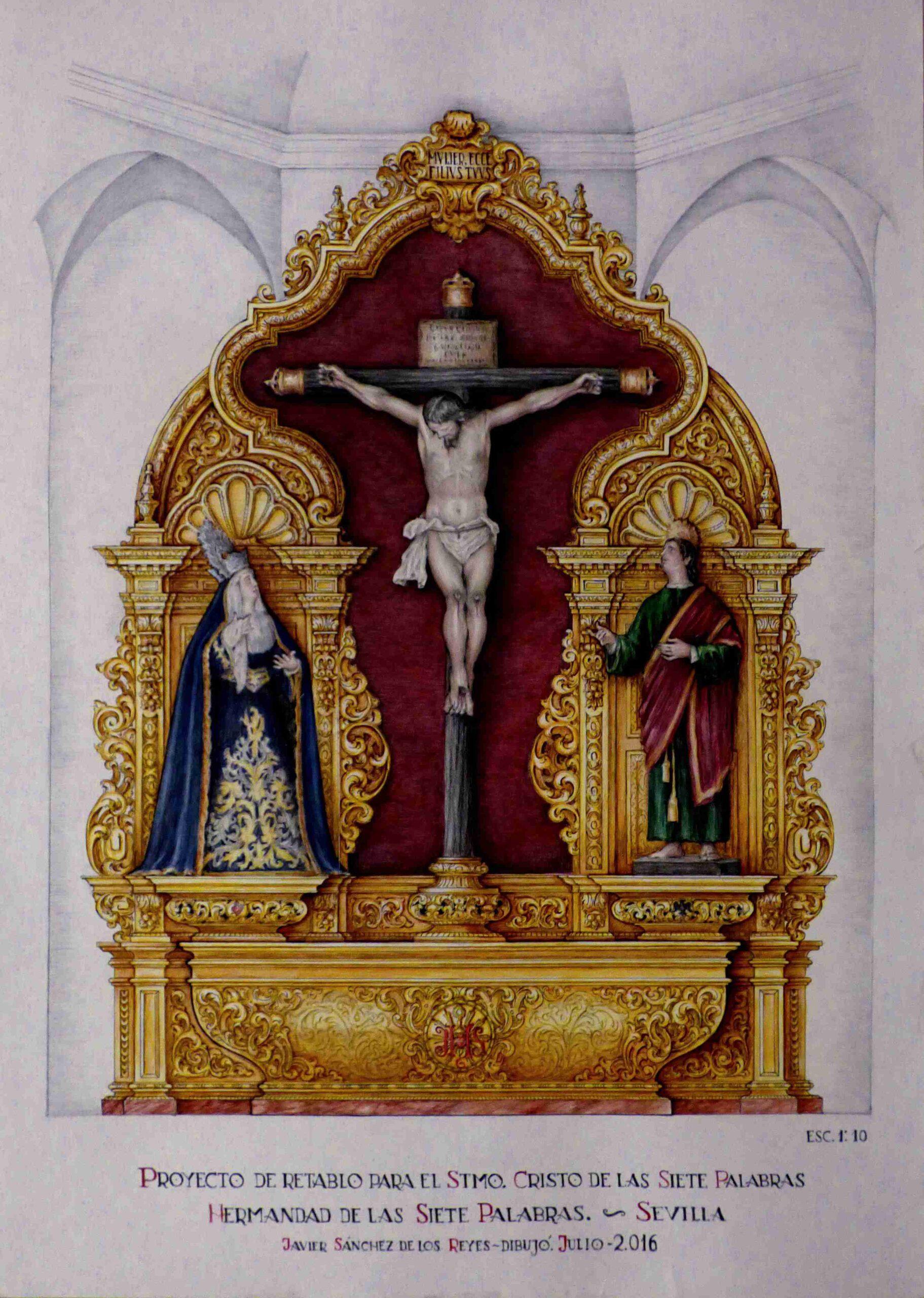 retabloterminado copia