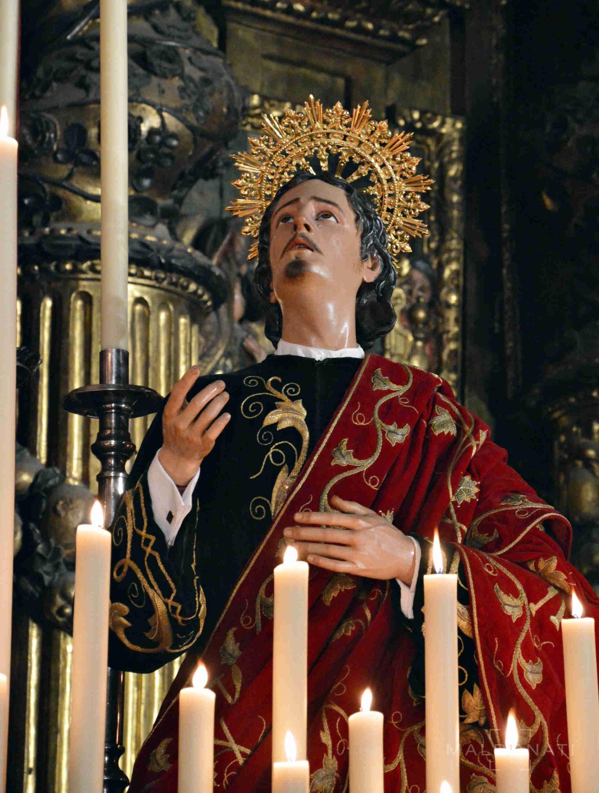 san-juan-evangelista-001-2