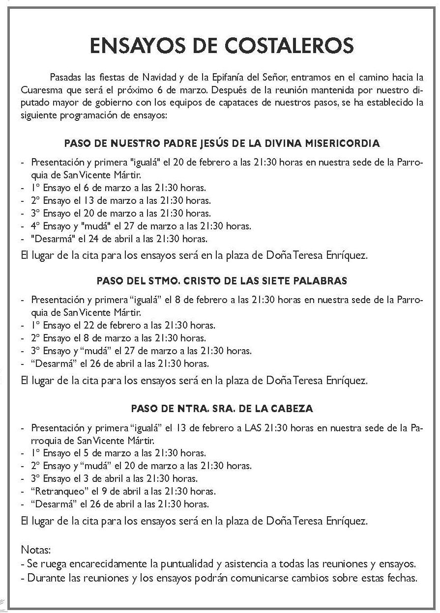 Páginas desdeBOLETÍN DEFINITIVO FEBRERO 2019-1