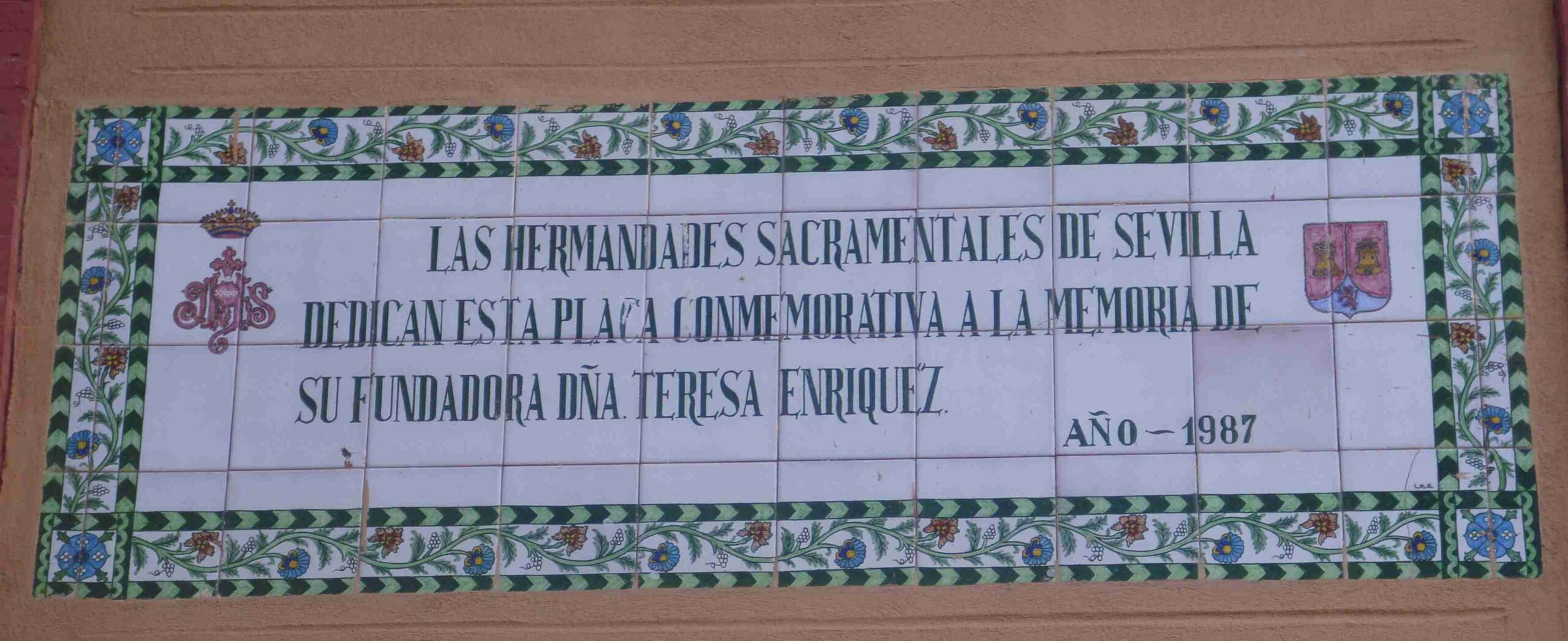 AZULEJO TERESA ENRIQUEZ-2