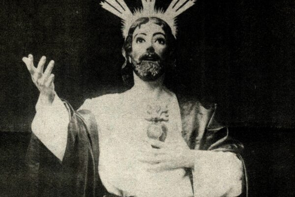 CORAZON JESUS PIZARRO blog-2