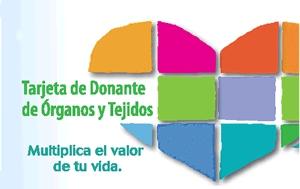 donacion-1