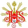 Hermadad de las Siete Palabras de Sevilla